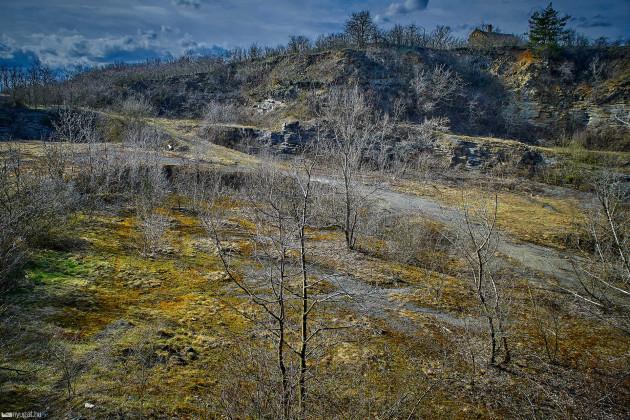 Kőbánya (Kréter), Kis-Somlyó, Kissomlyó